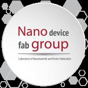 nanologo